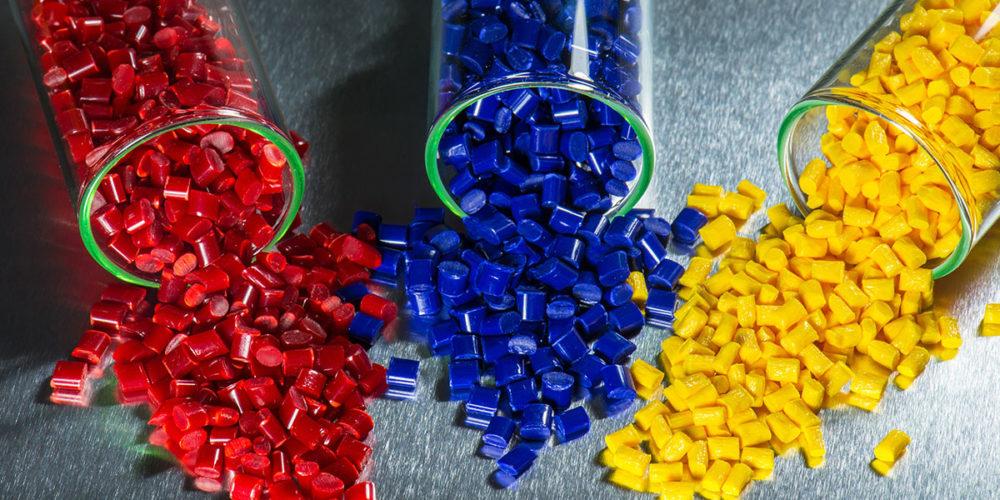 thermoplaste-produktkategorien
